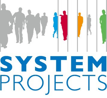 System Projects